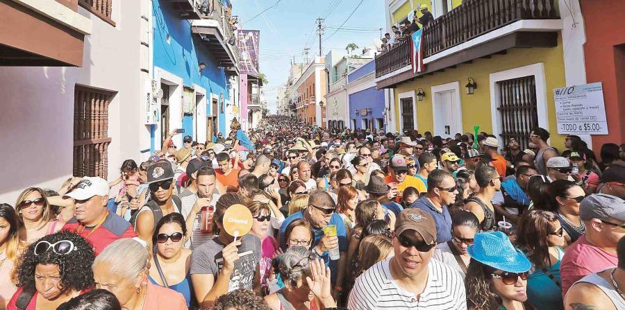 Fiestas de la calle san sebastián (horizontal-x3)