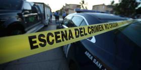 Uno de los muertos en la masacre en el residencial Ernesto Ramos Antonini era buscado por los federales