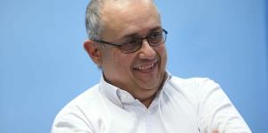Iván González Cancel retira su aspiración a la gobernación por el PNP