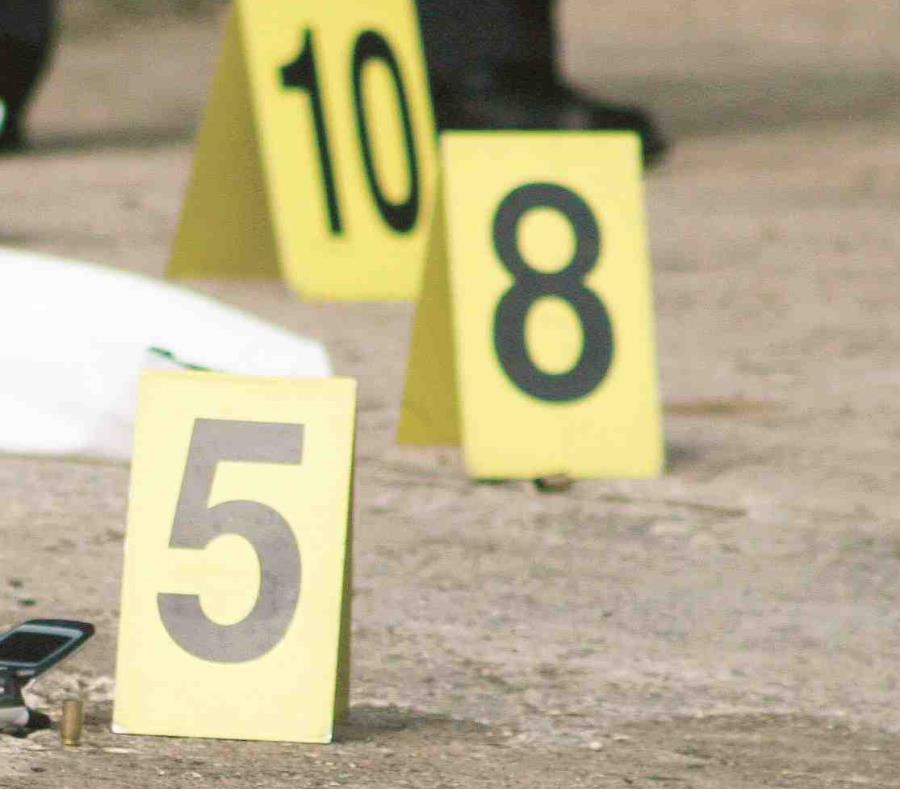 la cifra de homicidios aumentó a 457 en lo que va del año (semisquare-x3)