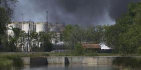 Los hispanos en Estados Unidos son los más afectados por la contaminación ambiental