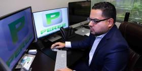 Dos condados de Florida sufrieron ataques cibernéticos en el 2019