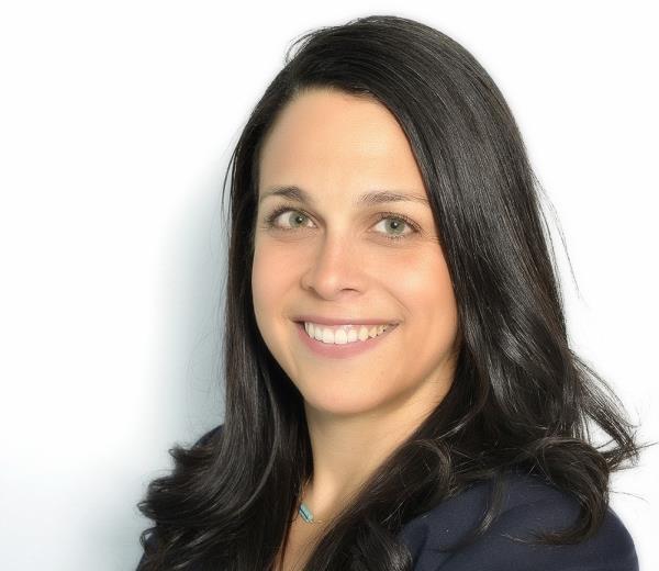 Amanda Rivera Flores