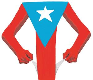 Bochornosa aristocracia gubernamental de Puerto Rico
