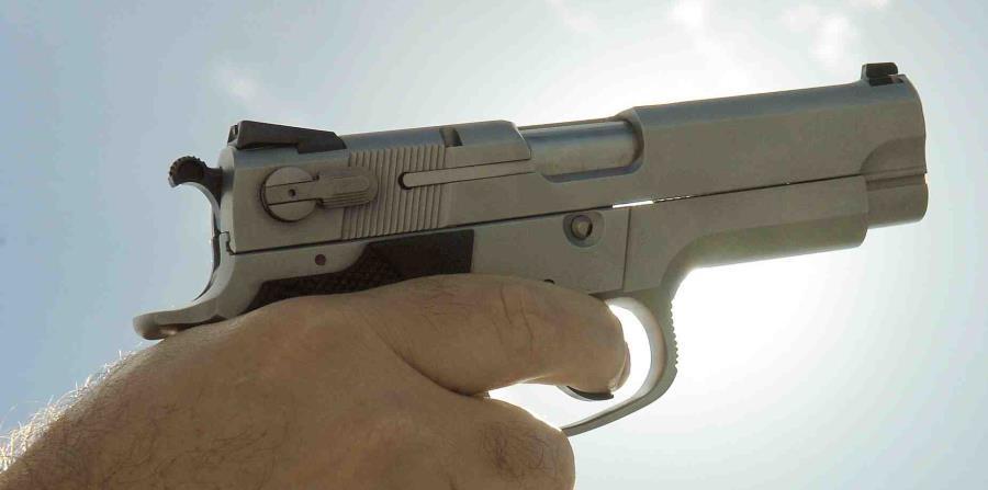 arma de fuego (horizontal-x3)