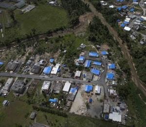 HUD releases $ 1.5 billion in CDBG-DR funds for Puerto Rico
