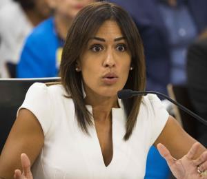 Procuradora de las Mujeres denuncia trato desigual a confinadas