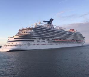 Canadá extiende la prohibición de cruceros