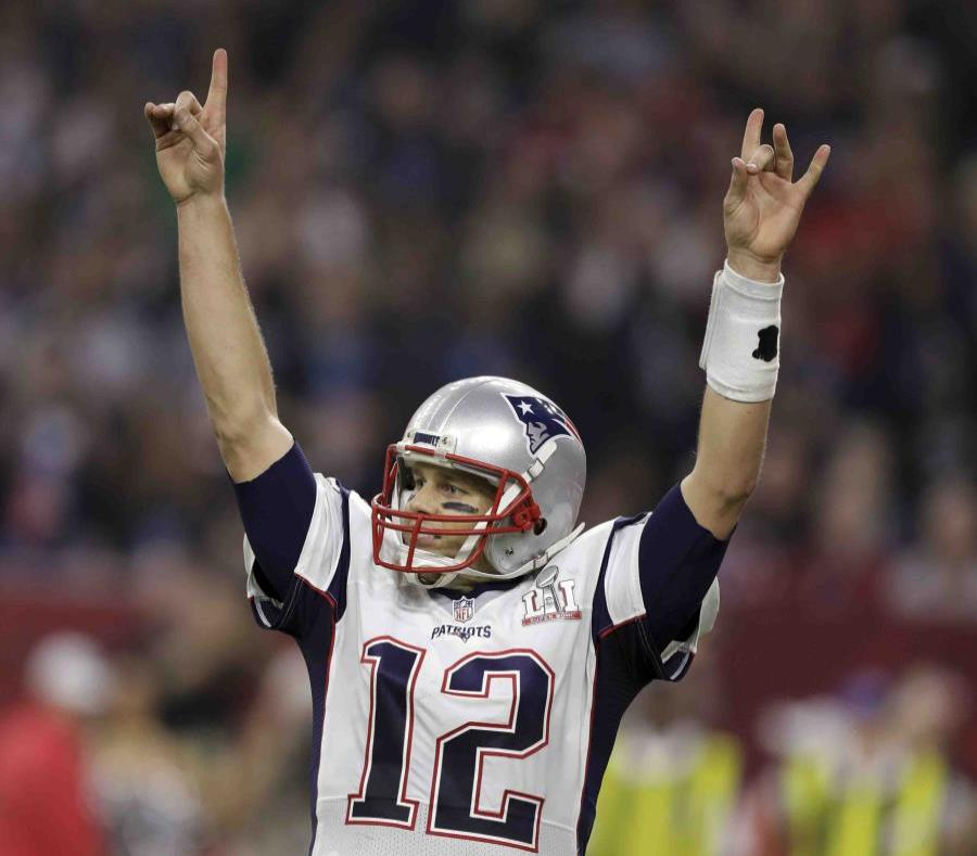 tom brady (semisquare-x3)