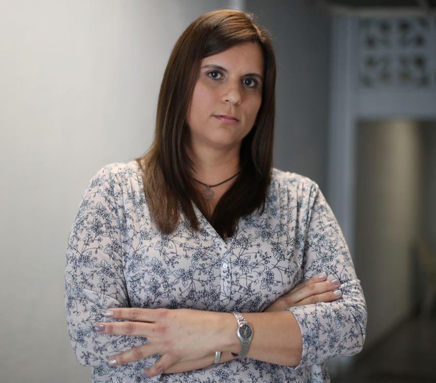 Maribel Martínez (semisquare-x3)