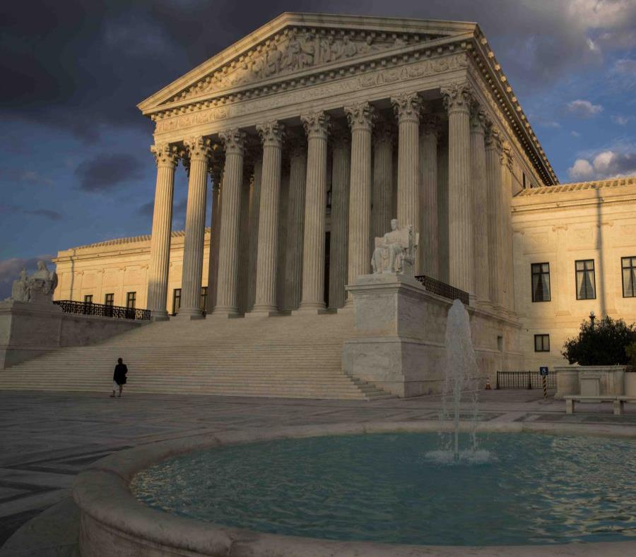 U S  Supreme Court to decide on Board´s appointments | El Nuevo Día