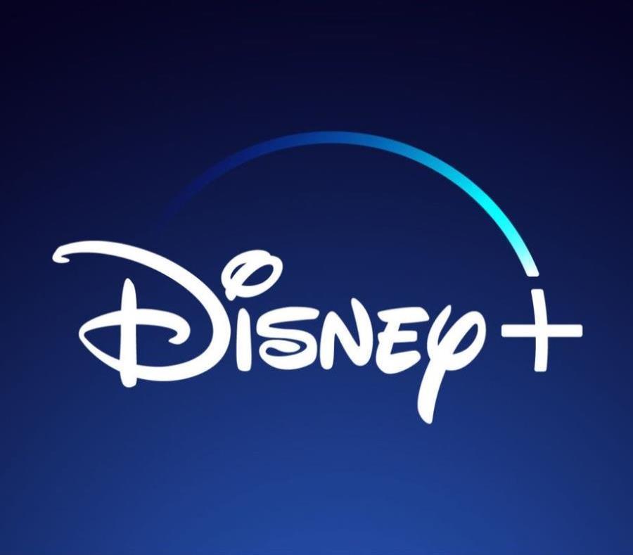 ¡Tiembla Netflix!: Disney debuta en el streaming