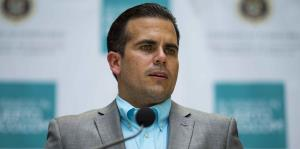Rosselló confirma la salida de los jefes de Edificios Públicos y OMEP