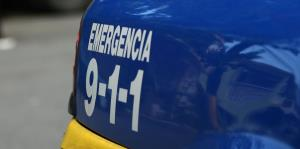 Radicarán cargos contra el exnovio de una menor de 13 años que la prendió en fuego en Cabo Rojo