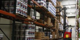 Sector privado se opone a nuevo proyecto sobre impuesto al inventario