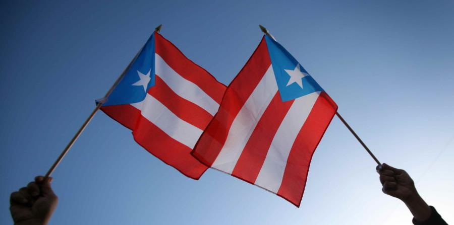 Nuevo espacio sobre retos de la diáspora de Puerto Rico en la Florida (horizontal-x3)