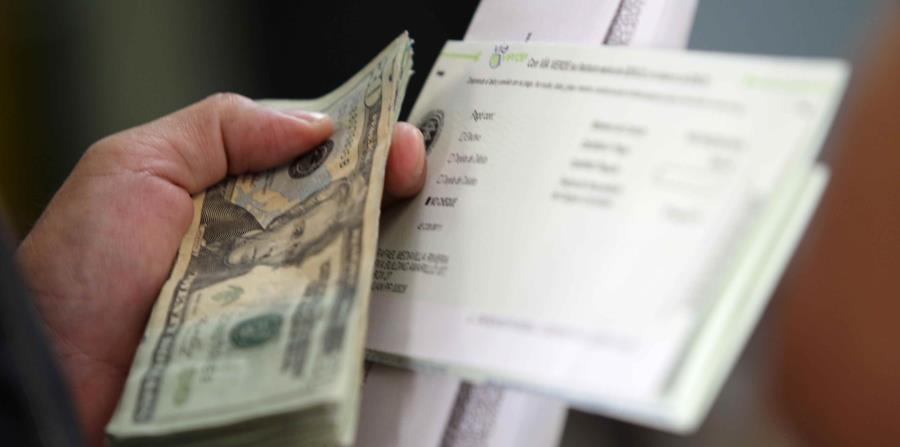 Las querellas sobre las facturas de la AEE fueron atendidas por la Oficina Independiente de Protección al Consumidor (horizontal-x3)