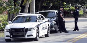 Un hombre muere tras ser tiroteado en South Beach