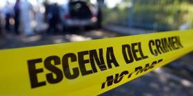 La Policía investiga el asesinato a tiros de un hombre en Caguas