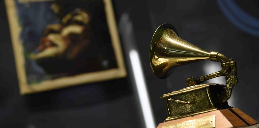 Los premios Grammy regresarán a Nueva York el próximo año (horizontal-x3)