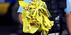 Asesinan a un joven en Bayamón