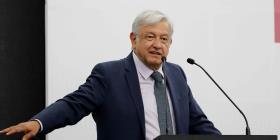 """López Obrador ayudará a la familia de """"El Chapo"""" a obtener visas para EE.UU."""