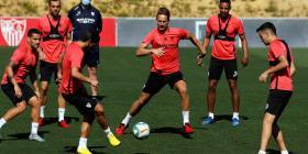 La Liga de España quiere retomar su torneo el 11 de junio
