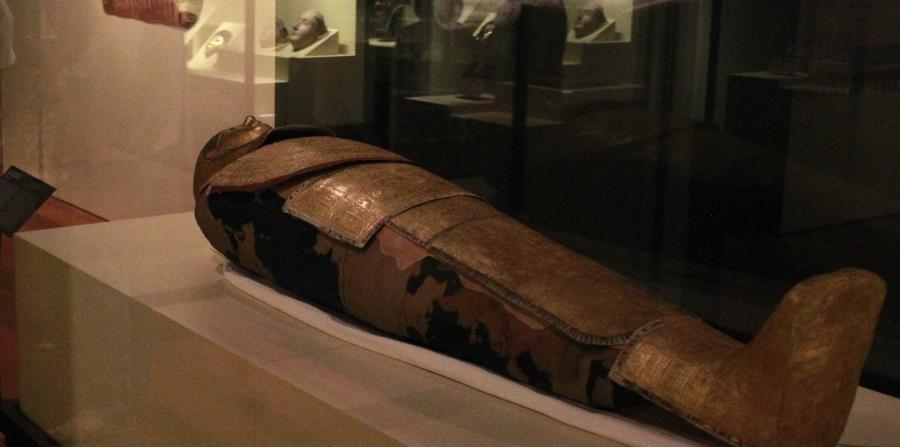 Científicos revelan la identidad de una momia mediante autopsia virtual (horizontal-x3)