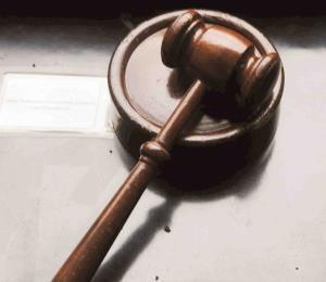Freno al cambio en la Ley de Menores
