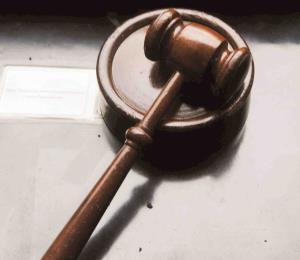 Más jueces federales para reestructurar nuestras deudas