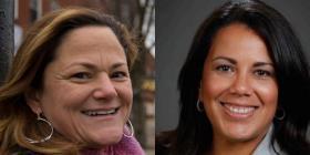 Latino Victory respalda a dos candidatas boricuas al Congreso