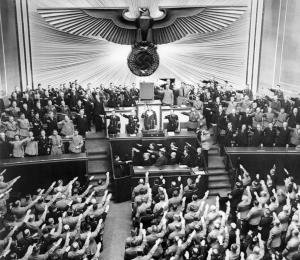 Las  concepciones del populismo