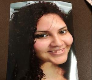 El CIC de Caguas busca a una mujer desaparecida en Gurabo