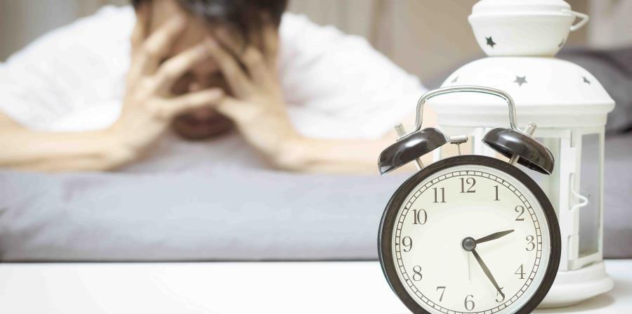 Problemas para dormir (horizontal-x3)