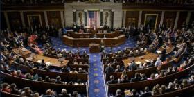 El liderato del Congreso presiona para lograr este fin de semana un nuevo pacto sobre los fondos de Medicaid