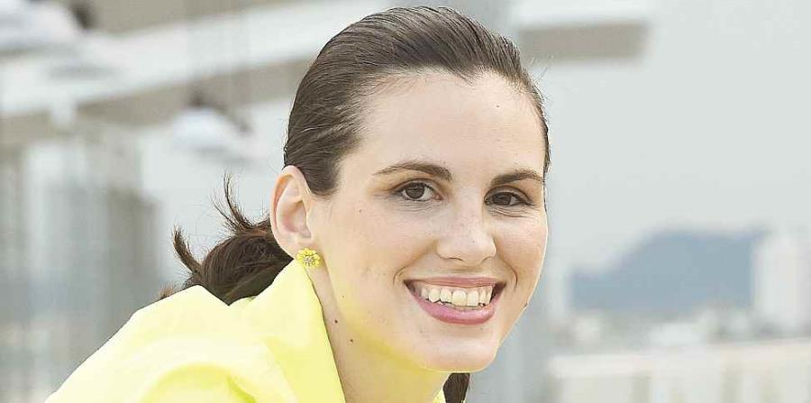 Ada Álvarez Conde (horizontal-x3)