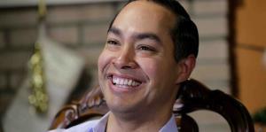 Julián Castro, el demócrata latino que analiza ser candidato a presidente de Estados Unidos