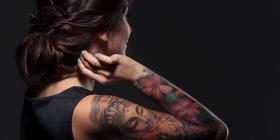 El cónsul dominicano en Sao Paulo compara a las mujeres tatuadas con prostitutas