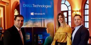 Dell evalúa el futuro de la economía