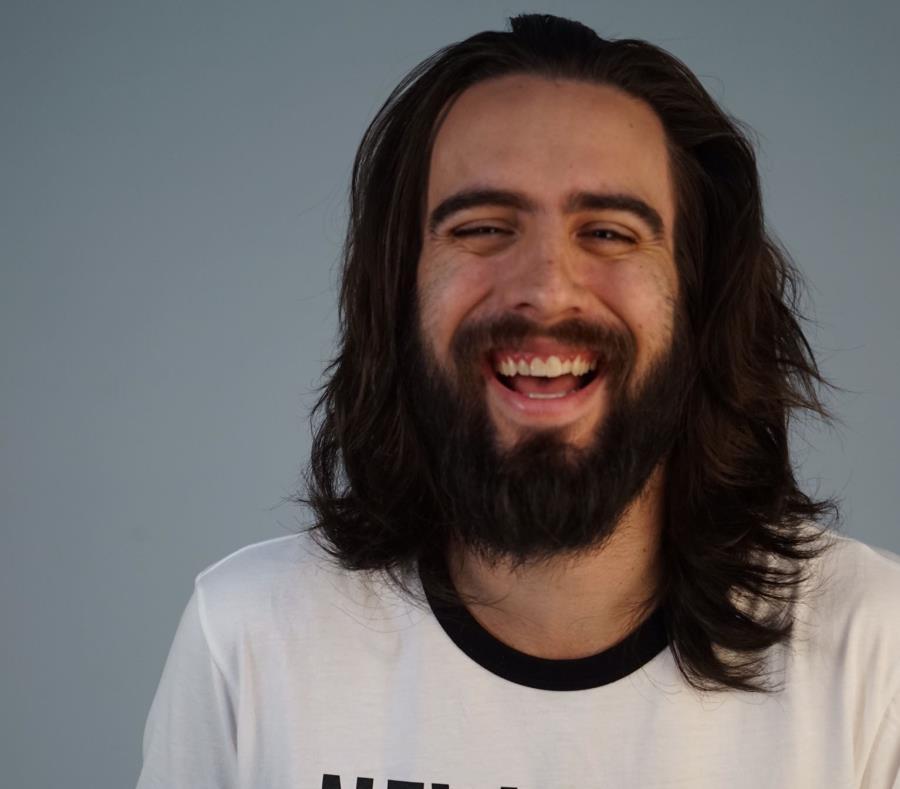 Kristian Bob (semisquare-x3)