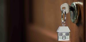 Las ventas de viviendas están por alcanzar niveles previos a María