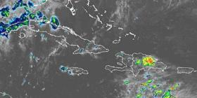Octubre, el más peligroso de la temporada ciclónica para Cuba