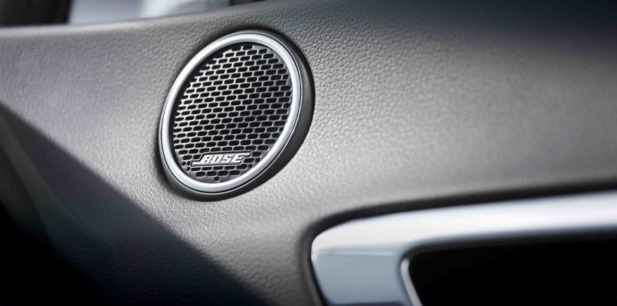 Hyundai Sonata 2020