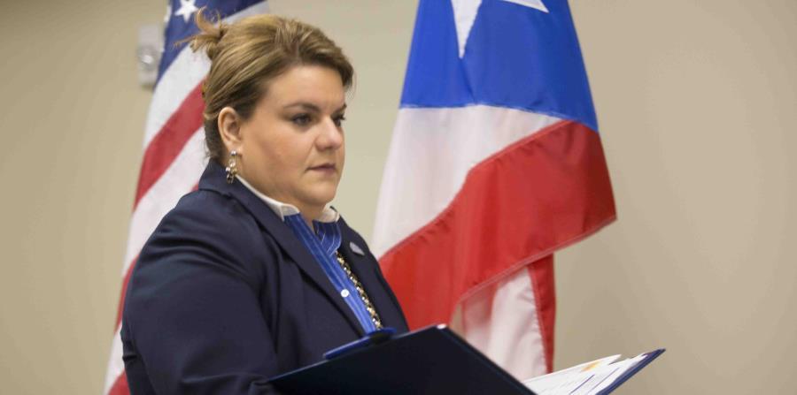 """La comisionada González señaló que el proyecto de ley quiere además que la Administración de Veteranos entrene y certifique extécnicos de salud del Departamento de Defensa como """"técnicos de cuidado intermedio"""" (horizontal-x3)"""