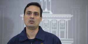 Fortaleza asegura que reducción en subsidio a municipios es menos severa