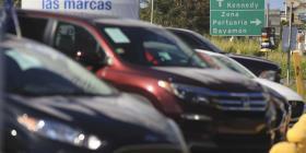Industria automotriz vuelve a la carga después de diez semanas cerrados por coronavirus