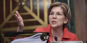 Senadores federales cuestionan la cantidad de fatalidades por María