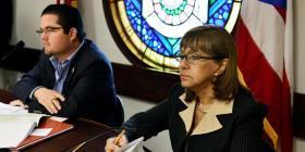 Crece la lista de interesados en las vacantes del Senado