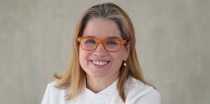 Vistazo a la trayectoria política y vida de Carmen Yulín Cruz Soto