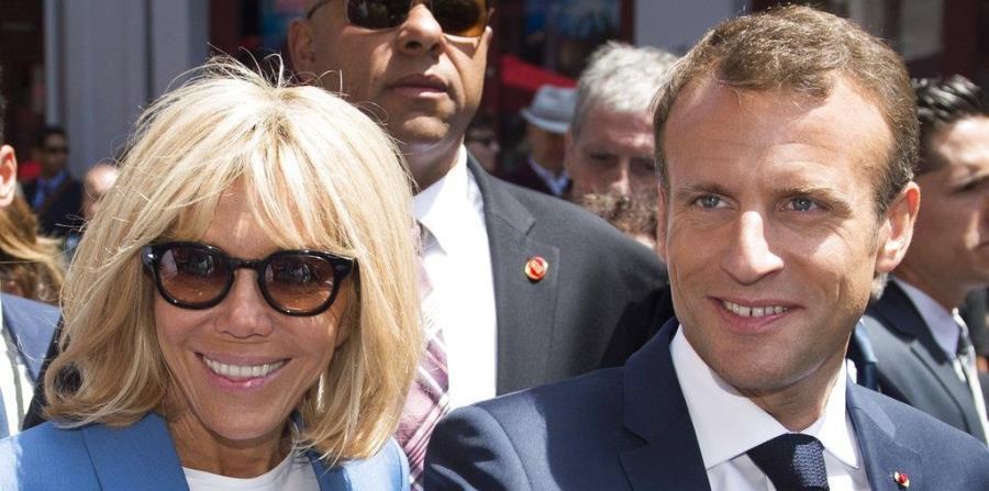 Emmanuel Macron (horizontal-x3)